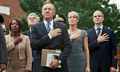 House of Cards - Bild 10