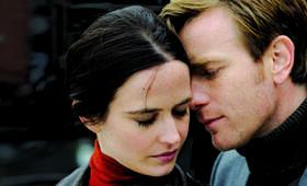 Perfect Sense mit Ewan McGregor und Eva Green - Bild 128