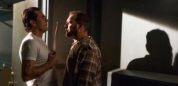 Bild zu:  The Walking Dead - Staffel 7, Episode 15: Someything They Need