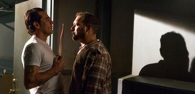 The Walking Dead - Staffel 7, Episode 15: Someything They Need