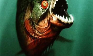 Piranha - Bild 1