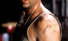 Stirb langsam - Jetzt erst recht mit Bruce Willis - Bild 5