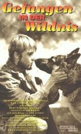 Gefangen in der Wildnis - Poster