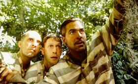 O Brother, Where Art Thou? - Eine Mississippi-Odyssee mit George Clooney, John Turturro und Tim Blake Nelson - Bild 63
