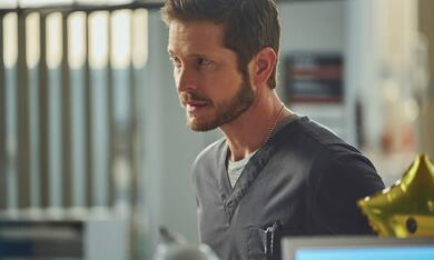 Atlanta Medical, Atlanta Medical - Staffel 5 - Bild 1