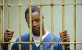 American Crime Story, Staffel 1 mit Cuba Gooding Jr. - Bild 30