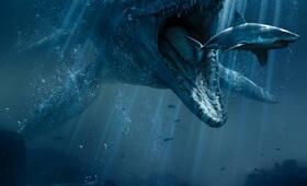 Jurassic World - Bild 18
