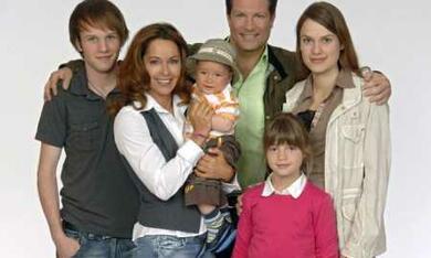 Familie Dr. Kleist - Bild 4
