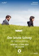 Tatort: Der letzte Schrey