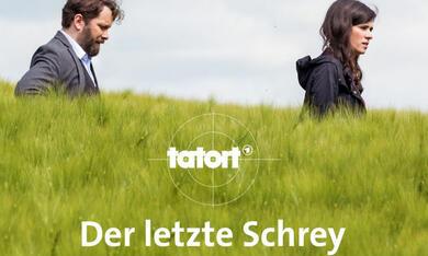 Tatort: Der letzte Schrey - Bild 6