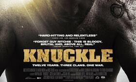 Knuckle - Bild 7