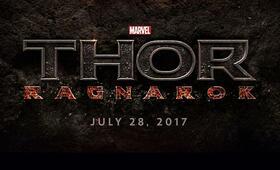 Thor 3: Ragnarok - Bild 136