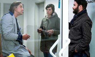 Tatort: Die robuste Roswita mit Nora Tschirner - Bild 5