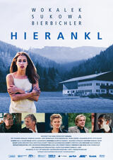 Hierankl - Poster