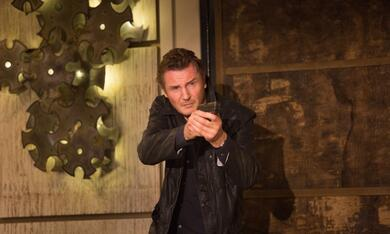 96 Hours - Taken 3 - Bild 7