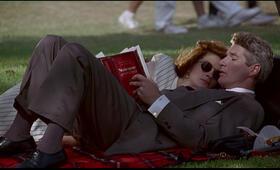 Pretty Woman mit Julia Roberts und Richard Gere - Bild 27