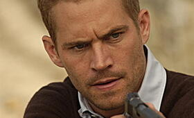 Paul Walker - Bild 7