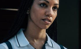 47 Meters Down: Uncaged mit Corinne Foxx - Bild 11
