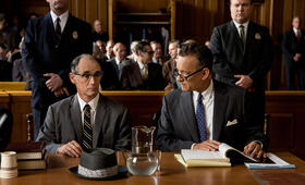 Mark Rylance in Bridge of Spies - Bild 22