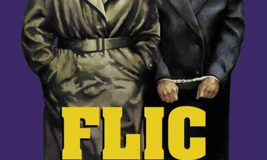 Flic Story - Duell in sechs Runden - Bild 9