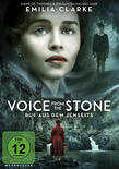 Voice from the stone  ruf aus dem jenseits dvd standard 889854185497 2d.600x600