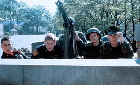 Die Kadetten von Bunker Hill mit Sean Penn, Tom Cruise und Timothy Hutton - Bild 78