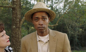 Get Out mit Lakeith Stanfield - Bild 10