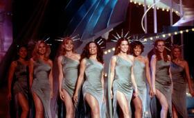Miss Undercover mit Sandra Bullock - Bild 88
