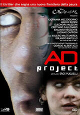 AD Project - Poster