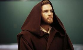 Ewan McGregor in Star Wars: Episode III - Die Rache der Sith - Bild 213