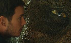 Jurassic World 2: Das gefallene Königreich mit Chris Pratt - Bild 5