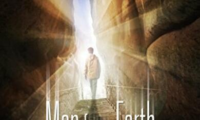 The Man from Earth: Holocene - Bild 6