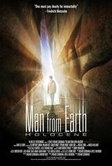 The Man from Earth: Holocene - Poster