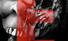 The Purge 2 - Bild 21