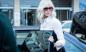 Atomic Blonde mit Charlize Theron - Bild 6
