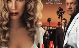 L.A. Confidential - Bild 34