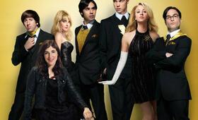 The Big Bang Theory - Bild 28