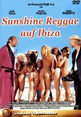 Sunshine Reggae auf Ibiza - Poster