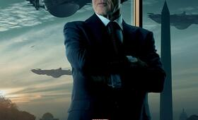 Captain America 2: The Return of the First Avenger mit Robert Redford - Bild 76