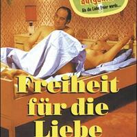 Freiheit für die Liebe | Film 1969 | moviepilot.de
