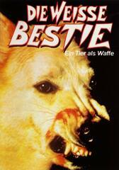 Die weiße Bestie