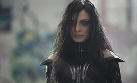 Thor 3: Ragnarok mit Cate Blanchett - Bild 87