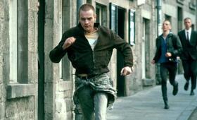 Trainspotting - Neue Helden mit Ewan McGregor - Bild 96