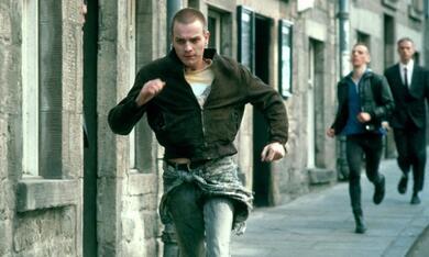 Trainspotting - Neue Helden mit Ewan McGregor - Bild 9