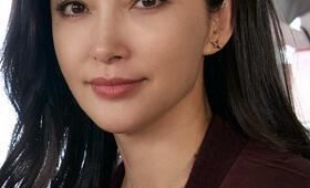 Meg mit Bingbing Li - Bild 20