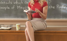 Bad Teacher mit Cameron Diaz - Bild 61