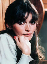 Poster zu Margot Kidder