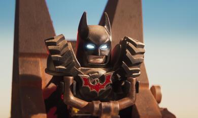 The Lego Movie 2 - Bild 4