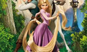 Rapunzel - Neu verföhnt - Bild 2