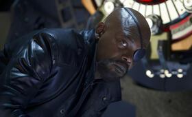 Marvel's The Avengers mit Samuel L. Jackson - Bild 72
